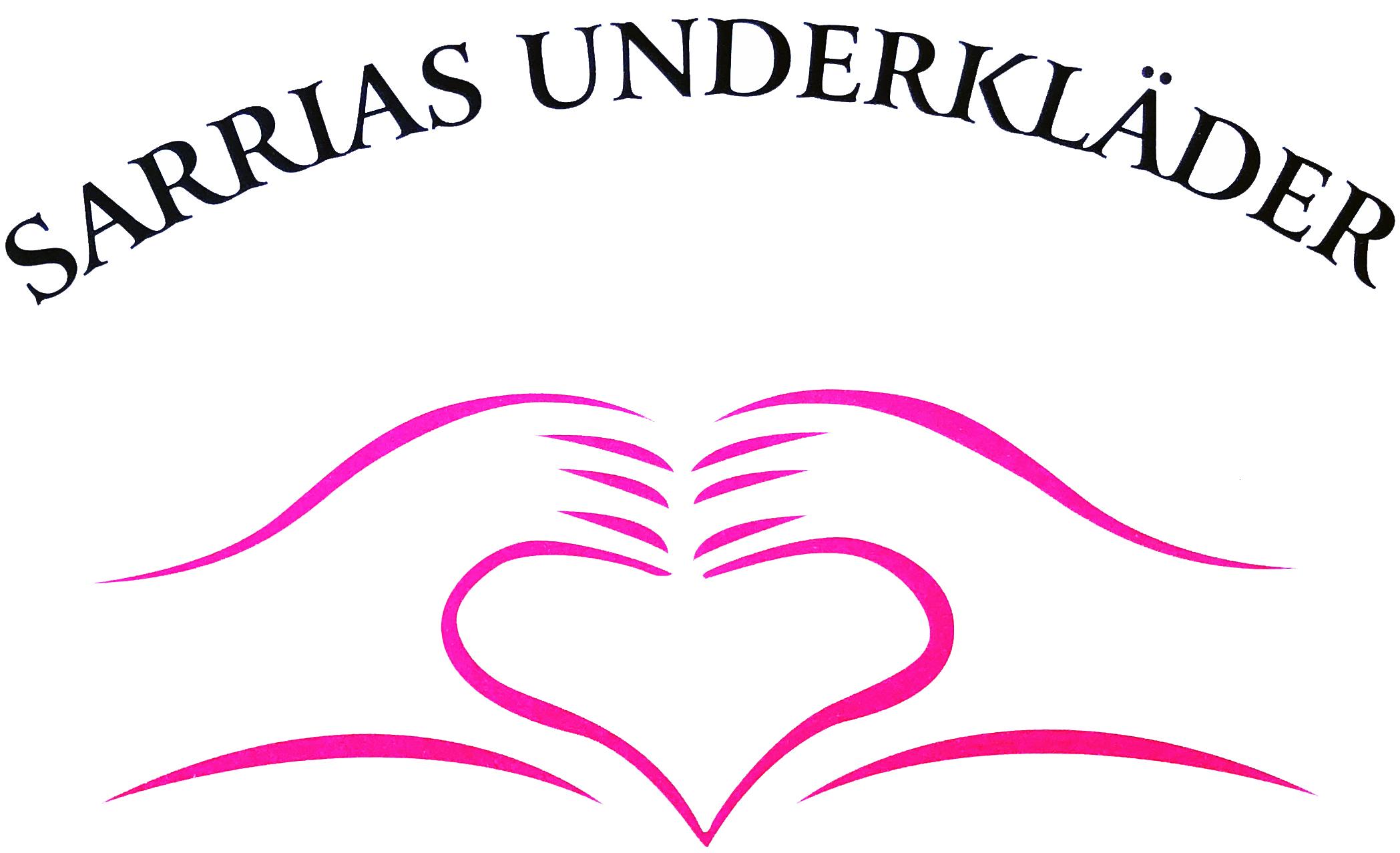 Sarrias underkläder